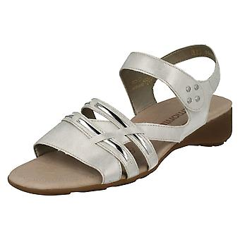 Ladies Remonte Fashion Sandals R5245