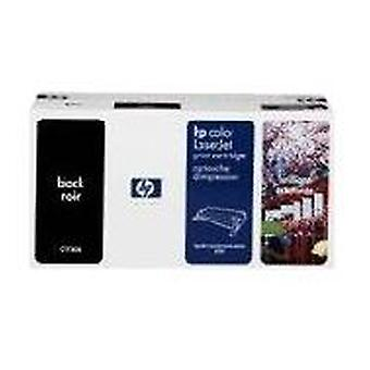 HP C9730A toner black 13000 pages (Home , Electronics , Printing , Ink)