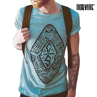 Norvine T-Shirt keep cool