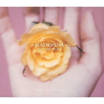 Madonna - Gutenachtgeschichte [CD] USA importieren