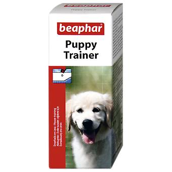Beaphar Puppy Trainer 20 ml (Dogs , Training Aids , Spray & Crystal Repellents)