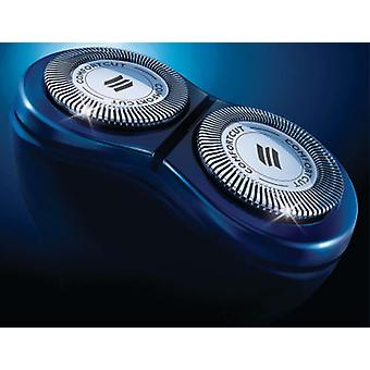 Philips Shaved Head parts RQ3 / YS5 Series Pack 2 Units