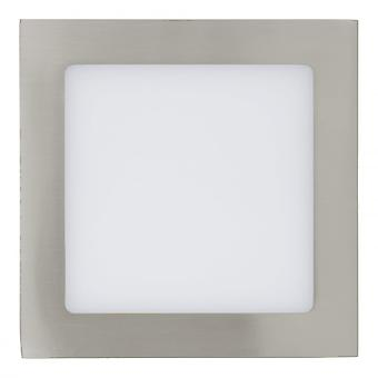 Eglo RECESSED LED Spot Light