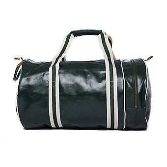 Fred Perry Ivy Classic fat Bag