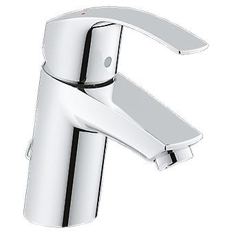 Grohe Eurosmart sink 35mm Eco cadenilla S (Home , Bathroom , Water tap , Sink)