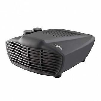 Solac TH8323 fan heater (Home , Air-conditioning and heating , Thermofans)