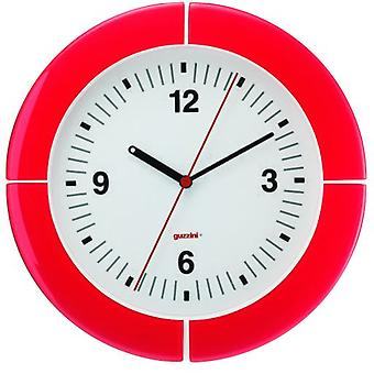 Guzzini I-Clock Clock (Home , Decoration , Clocks)