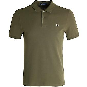 Chemise de Polo Fred Perry Pique M6000