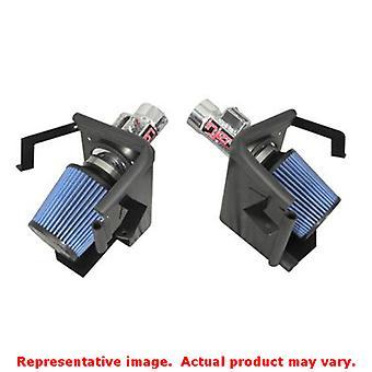 Injen Air Intake - SP Series Intake System SP1961P Polished Fits:INFINITI 2011