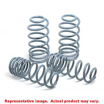 H&R Springs - OE Sport Springs 50410-55 FITS:BMW 1995-1995 M3 Excl Cabrio 1996-