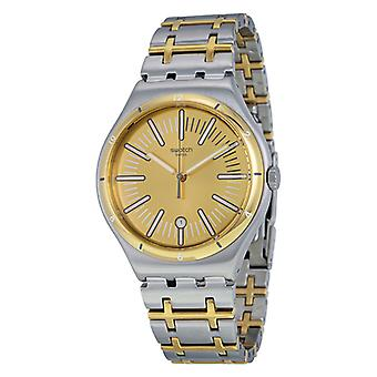 Swatch Men's Ride in Style Watch