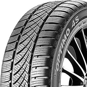 Neumáticos para todas las estaciones Hankook Optimo 4S H730 ( 205/70 R15 96T SBL )