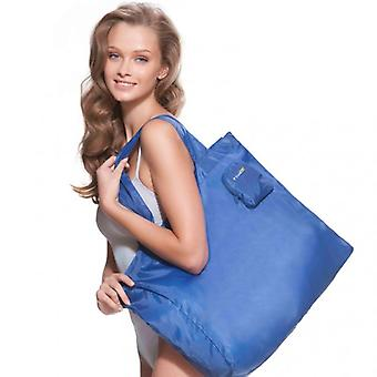 Pliage sac multi-usage. (Le sac Mini)