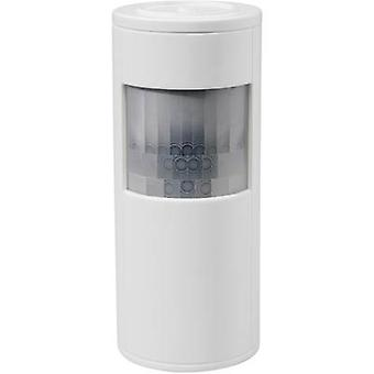 HomeMatic Wireless motion detector 131776