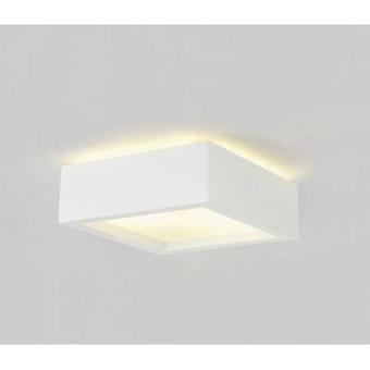 Ceiling light Energy-saving bulb E27 50 W SLV GL10