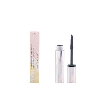 Clinique High inverkan extrem volym Mascara Extreme svart 10ml Womens utgör