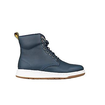 Dr Martens Rigal Lake Blue Carpathian 21860456 universal all year men shoes