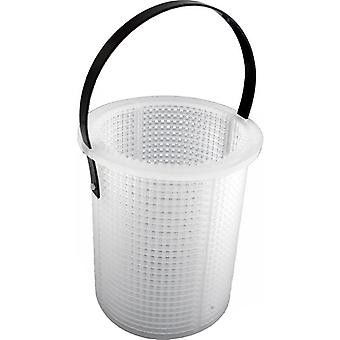 Pentair 352670 700 Plastic Basket with Handle