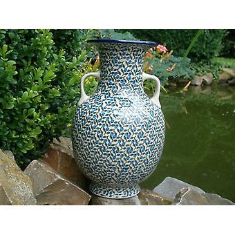 Vase, environ 30,5 cm, tradition 32, BSN J-545