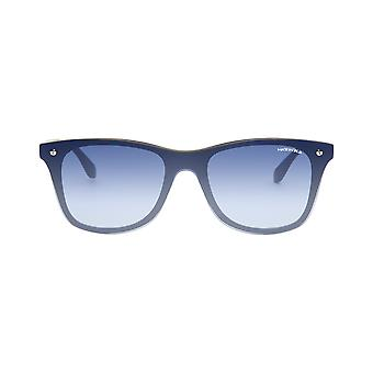 Made in Italia - CAMOGLI Unisex Sunglasses