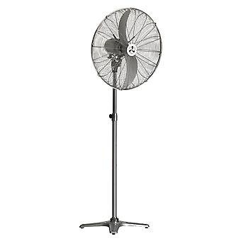 CasaFan wind machine / pedestal fan WM2 Eco