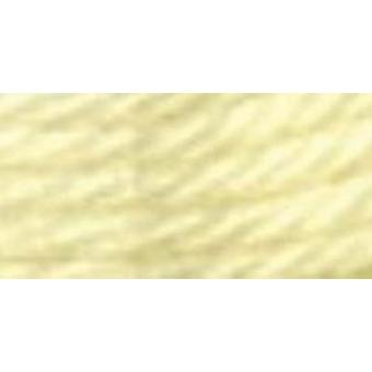 DMC Tapestry & Embroidery Wool 8.8yd-Pale Drab Olive