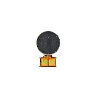 Für Samsung Galaxy A7 SM-A700 vibrierenden Motor | iParts4u