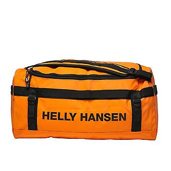 Helly Hansen New Classic 50L Duffel Bag