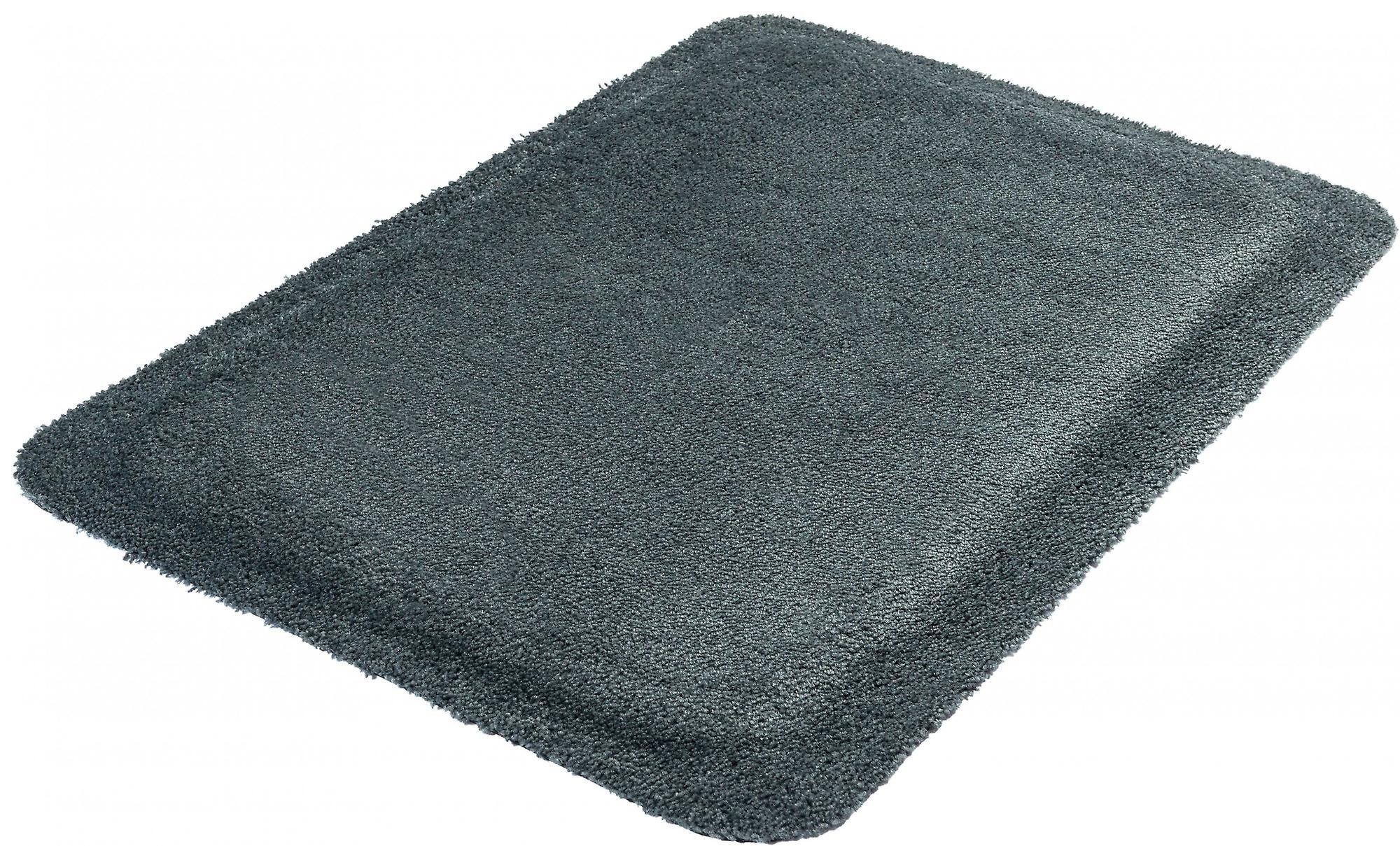 Anti-stand mat fatigue le Smokey monter lavage + sec