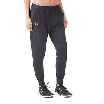 Under Armour ColdGear Reactor Run Women's Jogger Pants