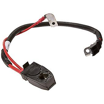 Motorcraft WC95844 Battery Switch Cable