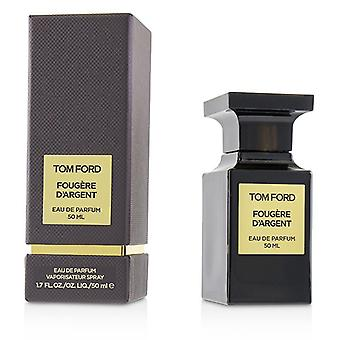 Tom Ford privata blandning Fougere D'Argent Eau De Parfum Spray 50ml/1,7 oz