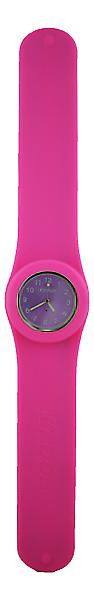 Waooh - Watch EasyWatch Rose