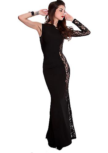 Waooh - Fashion - Evening Dress
