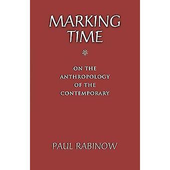 المرة-في الأنثروبولوجيا المعاصرة التي رابينوو بول