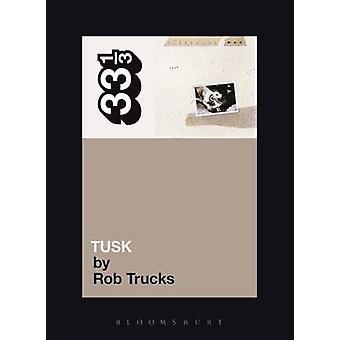 Fleetwood Macs lubb med Rob Trucks - 9780826429025 bok