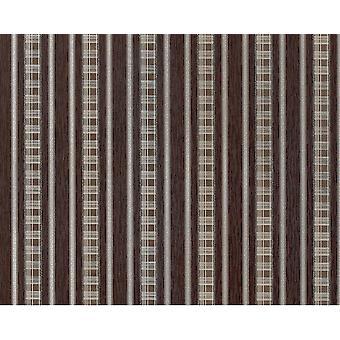 Non-woven wallpaper EDEM 640-94