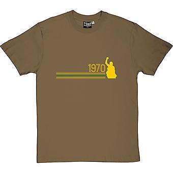 1970 Men's T-Shirt