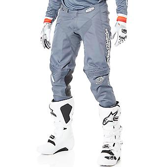 Troy Lee Designs grau 2018 GP Mono MX Hose