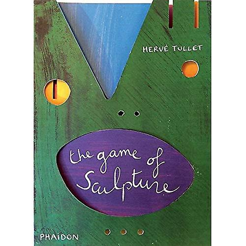 The Game of Sculpture