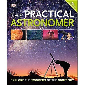 El astrónomo práctico, 2ª edición