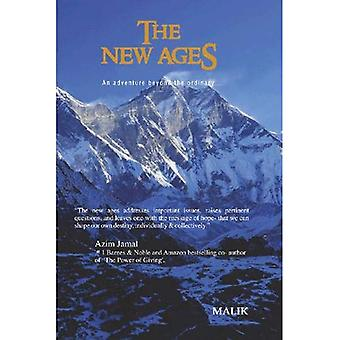 New Ages
