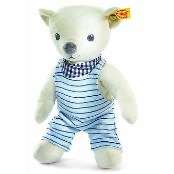 Boyds_bears_and_friends_pin Baby bamse Knuffi