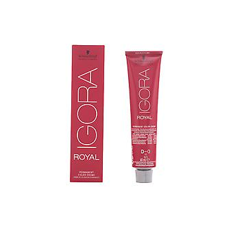IGORA ROYAL D-0 9½-0 60 ml