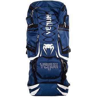 Venum Challenger Xtrem Convertible Backpack - bleu marine/blanc