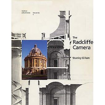 The Radcliffe Camera by Stanley Gillam - Bodleian Library - 978185124