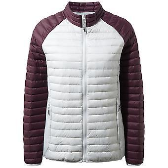 Craghoppers Dove Womens venta Lite II chaqueta