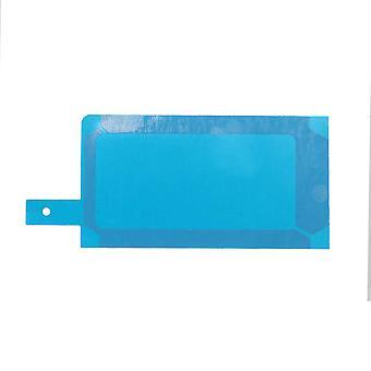 Adesivo batteria per Samsung Galaxy S10 | iParts4u