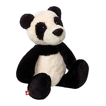 Sigikid hug Panda Klein Shaggi Shanghai