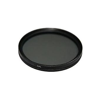 Dot.Foto Circular Polarising 43mm Filter